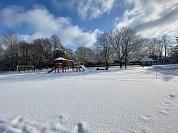 Schnee 5.jpg©Alpheideschule